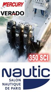 osculati (949) David Nautic