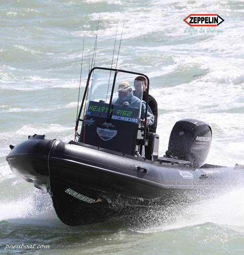 La pêche télécharger le jeu 2007