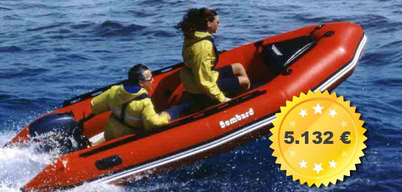 photo http://www.pneuboat.com/annonces_accueil/_offres/bateaux95/b380.jpg