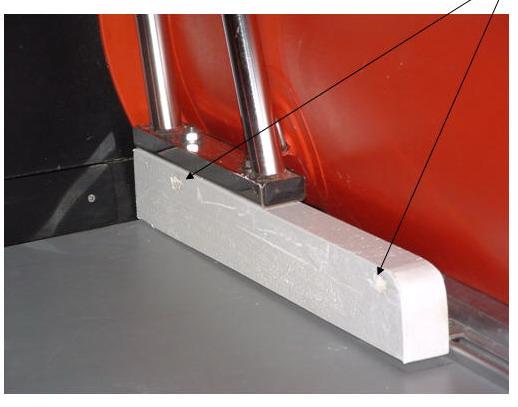 amenagement d un pneumatique quick silver 430hd. Black Bedroom Furniture Sets. Home Design Ideas