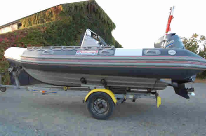 roues relevables inox bateaux pneus roues