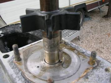 remplacement turbine pompe a eau  Image021