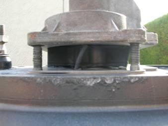 remplacement turbine pompe a eau  Image065