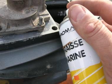 remplacement turbine pompe a eau  Image069