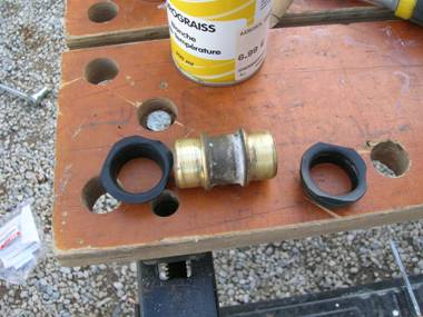 remplacement turbine pompe a eau  Image076