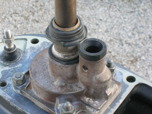 remplacement turbine pompe a eau  Image082