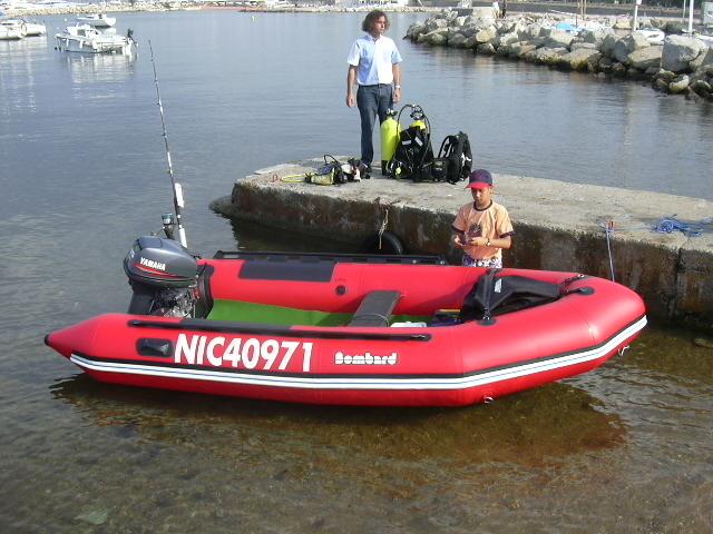 photo http://www.pneuboat.com/dossier_pratique/aerotec/_images/027.jpg