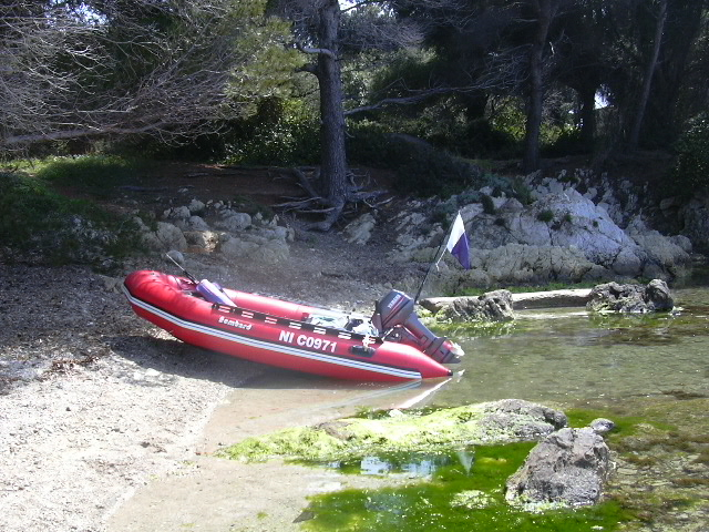 photo http://www.pneuboat.com/dossier_pratique/aerotec/_images/032.jpg