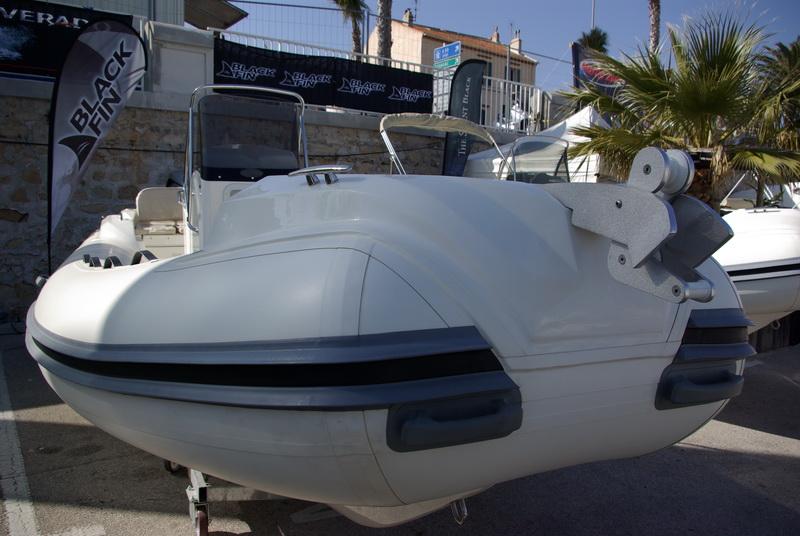 Nautic 2000 salon nautique marseille ciotat 2010 nauticlaes - Salon nautique de la ciotat ...