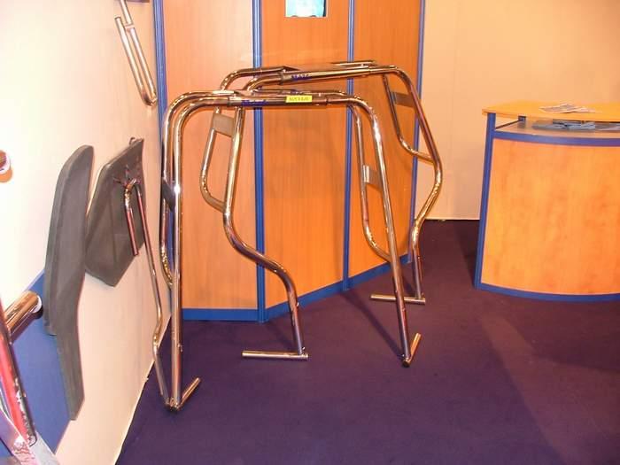 matc vente en ligne bolster rollbar arceau rack roue de mise a l 39 eau. Black Bedroom Furniture Sets. Home Design Ideas