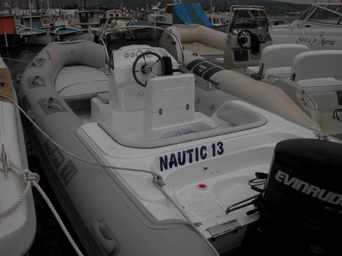90 mar sea 100 nouveaute 2004 - Salon nautique ciotat ...